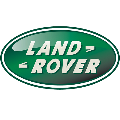 Ключове за Land Rover