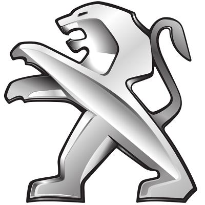 Ключове за Peugeot