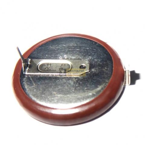 Акумулаторна батерия VL2330