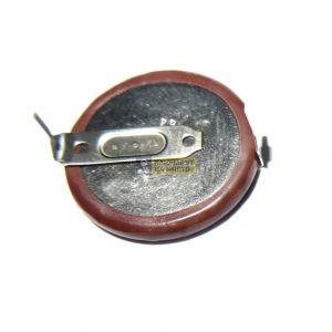 Акумулаторна батерия VL2020