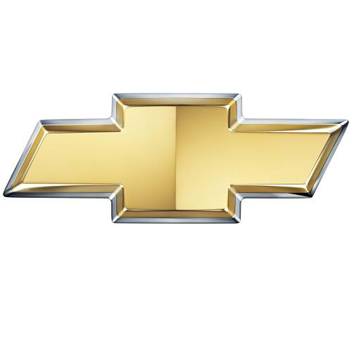 Ключове за Chevrolet