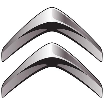 Ключове за Citroen