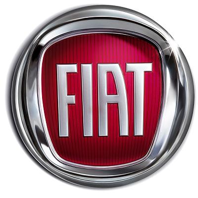 Ключове за Fiat