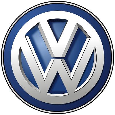 Ключове за VW