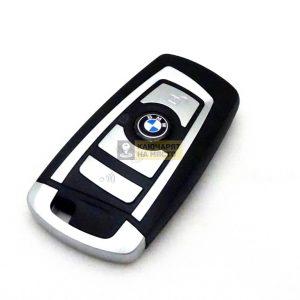 Ключ за BMW F Серия PCF7953P 4 бутона