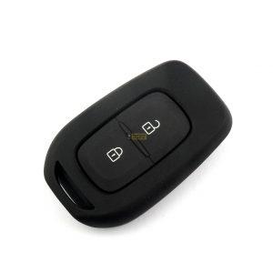 Ключ за Renault ID46 433 Mhz с 2 бутона