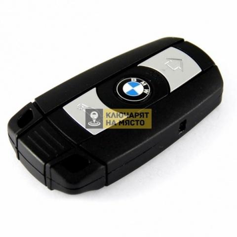 Смарт Ключ за BMW ID46 434 Mhz