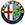 Alfa Romeo 25x25