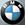BMW 25x25