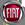 Fiat 25x25