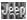 Jeep 27x20