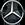 Mercedes 25x25