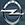 Opel 25x25