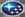 Subaru 25x17