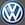 VW 25x25