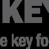 Logo 600px